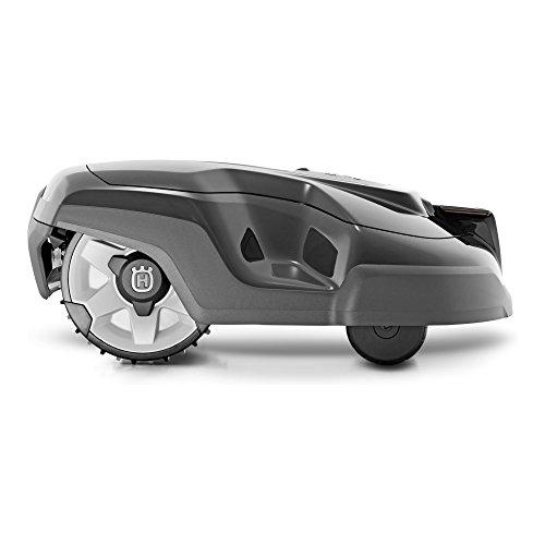 Husqvarna Mähroboter Automower 310 (Modell 2018) - 2