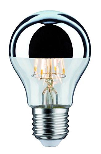 led-agl-5-watt-e27-kopfspiegel-silber-230-v-warmweiss
