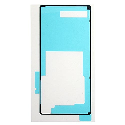 ownstyle4you-sony-xperia-z3-d6603-d6653-adesivo-posteriore-retro-cover-batteria-sticker