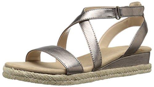 adrienne-vittadini-footwear-womens-charlie-wedge-sandal-champagne-75-m-us