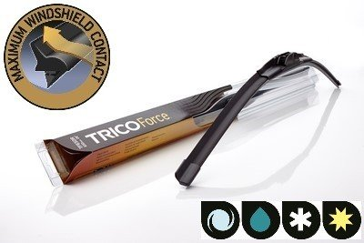 windshield-wiper-force-multi-fit-beam-lhd-480mm-copilot-acura-rl-everybody-95-04