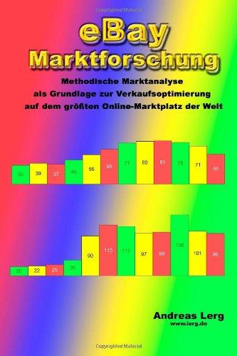 ebay-marktforschung