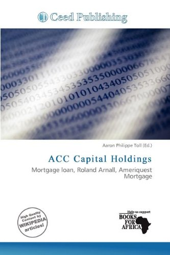 acc-capital-holdings