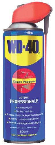 wd40-12210-lubrificante-anticorrosivo-e-sbloccante-trasparente-500-ml