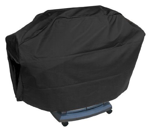Modern Leisure 65-Inch Premium Grill Cover