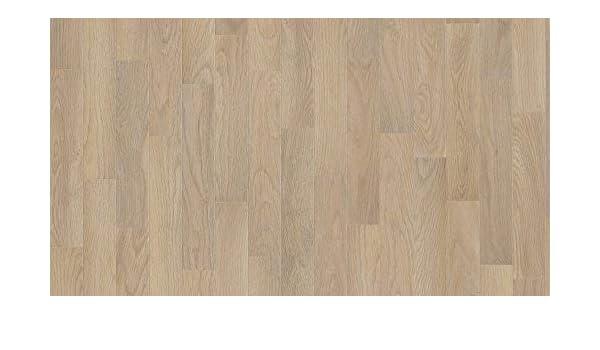 Fußboden Ohne Formaldehyd ~ Vinylboden cushion größe h. 200 cm x 700 cm 14 qm produkt