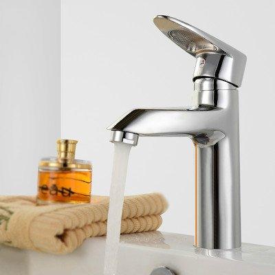 tourmeler-en-cuivre-lavabo-robinets-de-salle-de-bain-poignee-unique-support-pour-un-seul-trou-cascad