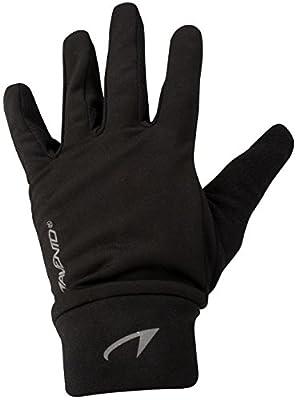 Avento Lauf Handschuhe Touch von Avento - Outdoor Shop