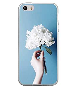 ifasho Designer Back Case Cover for Apple iPhone 4 ( Guys Dating Girls Mens Jewlery Thane Hip Music Unnao)