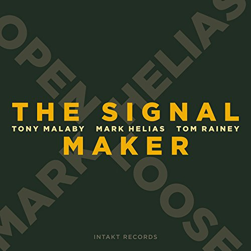 the-signal-maker