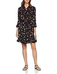 5950bc215e677e Suchergebnis auf Amazon.de für  Liu Jo - Kleider   Damen  Bekleidung