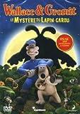 Wallace & Gromit : le Mystère du lapin-garou | Park, Nick. Monteur. Dialoguiste