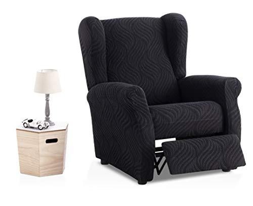 Bartali - Funda sillón Relax elástica Aitana - Color