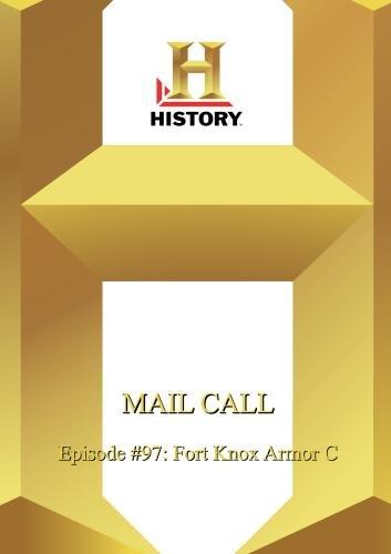 fort-knox-armor-center-to-the-roadrunner-episode-usa-dvd