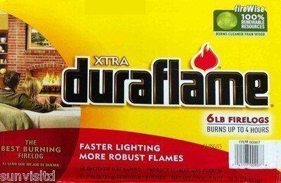 xtra-duraflame-firelogs-9x6lb-272kg-by-duraflame