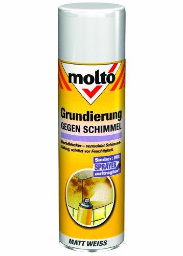 erung gegen Schimmel 500 ml ()