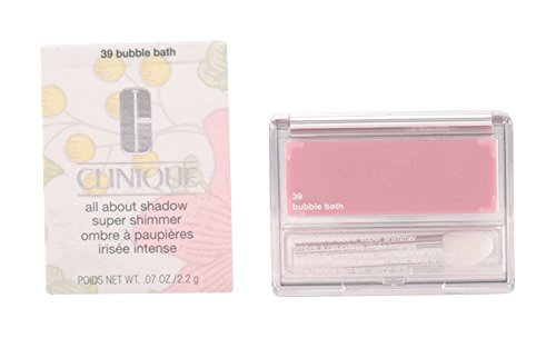 CLINIQUE SHADOW MONO 39
