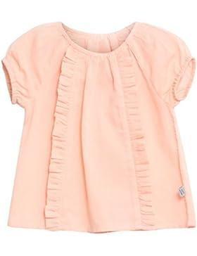 Wheat Bluse Becca, Camicia Bambina