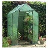Gardman Grow It Walk-in Greenhouse 08725D