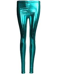 FK Styles Damen Kurze Hosen Harley Quinn Selbstmord Kader Multi Farbe Hot  Sexy Kurze Hosen   bde46f6bf2