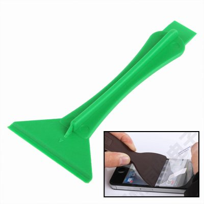 phone-tablet-pc-opening-attrezzi-lcd-screen-removal-toolgreen