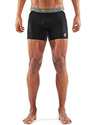 Skins Herren Shorts Dnamic Shorts