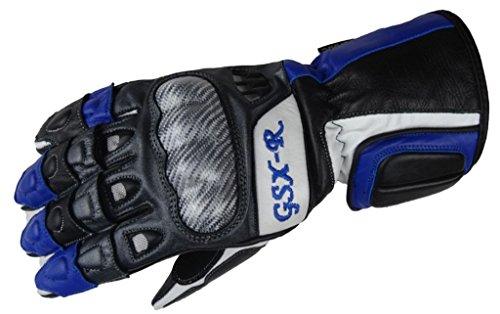 bangla-motorrad-handschuh-motorradhandschuhe-leder-suzuki-gsxr-blau-xl-5012