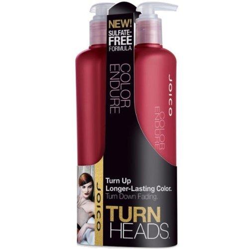 Joico Color Endure Shampoo und Conditioner Set