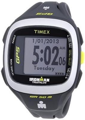 Reloj Timex - Hombre T5K745 de Timex