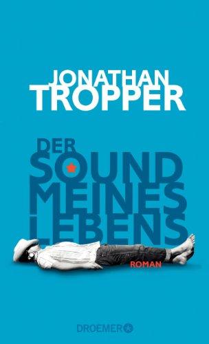 der-sound-meines-lebens-roman