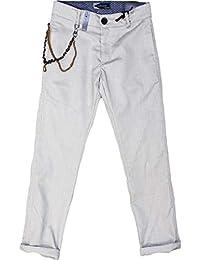 c7861d55ed297d Amazon.it: Beige - Pantaloni / Bambini e ragazzi: Abbigliamento