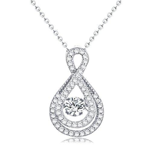 yh-gioielli-925-sterling-silver-infinity-pendant-necklace-dancing-diamond-cz-collana