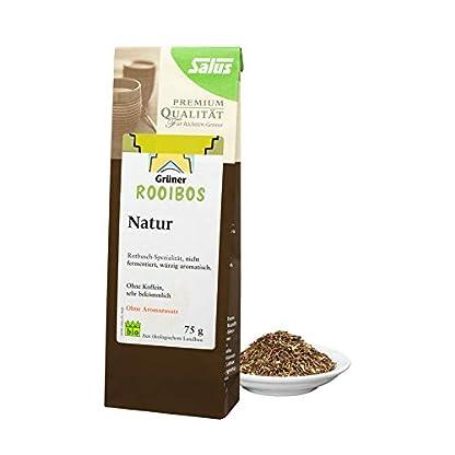 Grner-Rooibos-Natur-bio-75-g