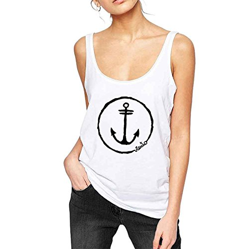 camiseta-de-tirantes-de-mujer-blanca-anchor-logo-blanco-s