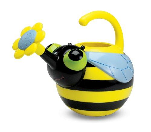 Bibi Bee Watering Can: Bibi Bee Watering Can