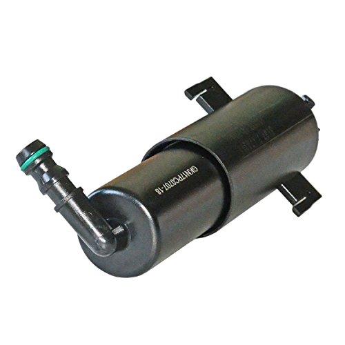 Preisvergleich Produktbild 61677179311Scheinwerfer Scheinwerfer Waschmaschine Düse Pumpe Zylinder