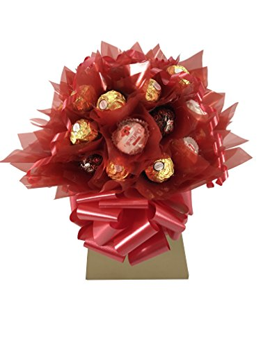 luxuary-ferrero-rocher-collection-chocolate-bouquet-20-piece-tree-explosion-gift-hamper-selection-bo