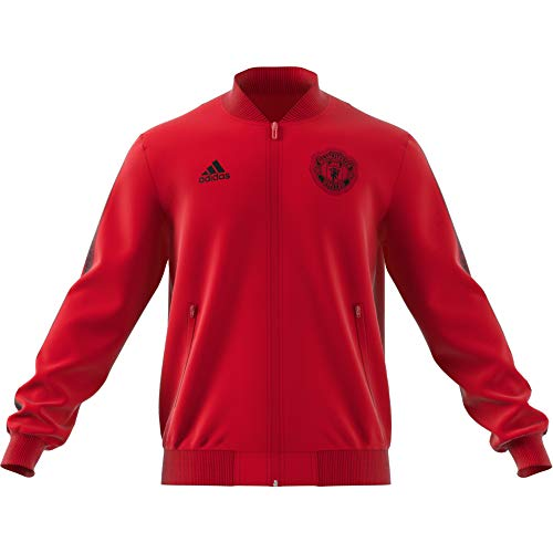 0bcaaf4fd1e02 Cheap Premier League Training Wear | Compare Prices at FOOTY.COM