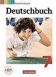 ISBN 3060624216