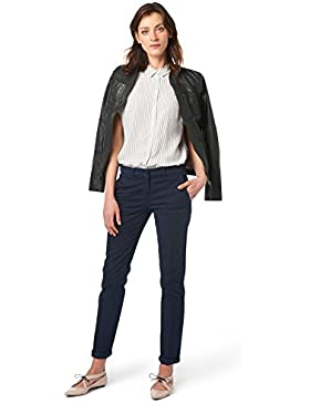 Tom Tailor für Frauen pants / trousers Mia Slim