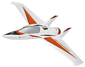 Modélisme jet a turbine concept-x - edf-75 - blc-40a