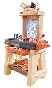 Step 2 - Cocina de juguete (762700)