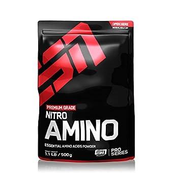 ESN Nitro Amino