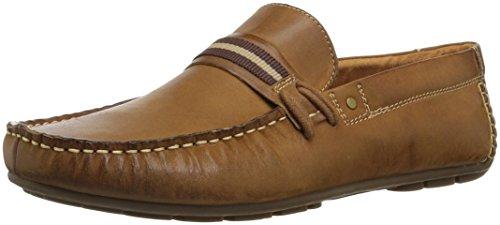 Steve Madden Men's Gander Loafer