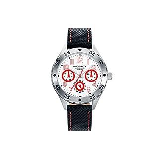 Reloj Viceroy – Chicos 401055-05