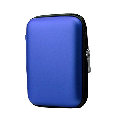 portable-external-hard-drive-case-bag-for-25-wd-western-digital-elements-my-passport-essential-buffa