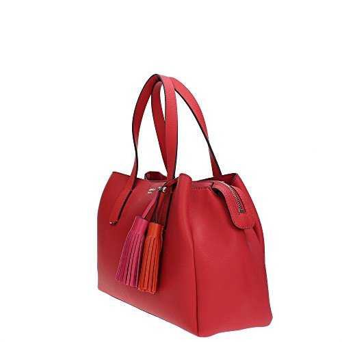 Guess WVG695460POP Shopper Donna Red