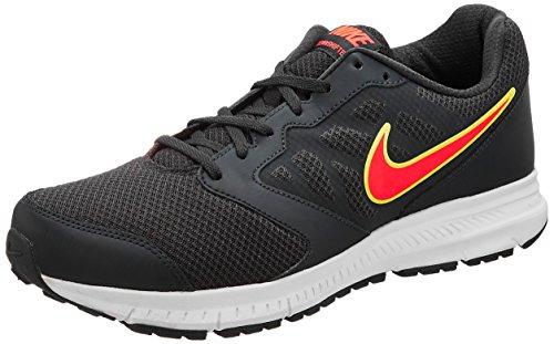 Nike-Mens-Mesh-Outdoor-Multisport-Training-Shoes-UK-12-india13us475eu