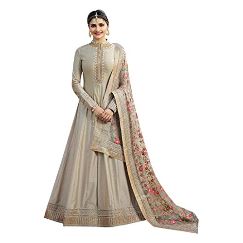 Maßanfertigung Zeremonie Ethnischen Traditionellen Partei Tragen Trendige Anarkali Salwar Anzug Frauen Designer Kleid Zeremonie Kleid Material Party Tragen Indische Hochzeit Braut 2628