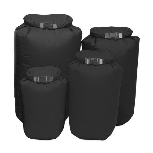 waterproof-fold-drybags-4-pack-black